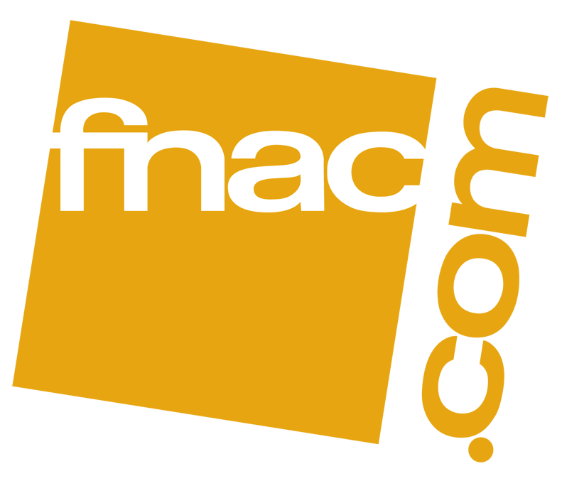 fnac Duo de Choc de Lyvia Palay