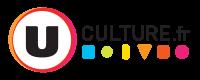 u-culture Duo de Choc de Lyvia Palay